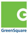 22_Green_Square_TA_c