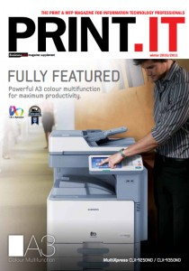 Print IT Magazine - Issue 04 - Free DownloadPrint IT Magazine - Issue 04 - Free Download