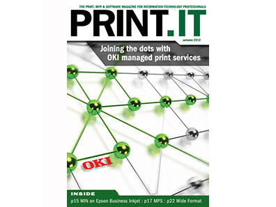 Print IT Magazine – Issue 11 – Free Download