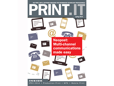Print IT Magazine – Issue 17 – Free Download