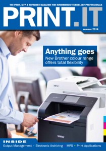 Print IT Magazine – Issue 18 – Free Download