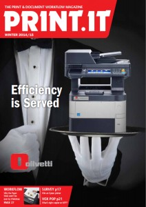 Print IT Magazine – Issue 20 – Free Download