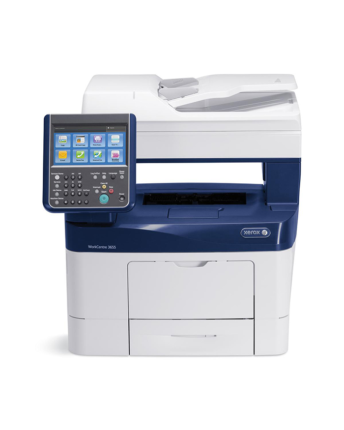 In its latest six-month product update, Xerox has revealed a raft of new solutions designed to improve business processes and productivity.