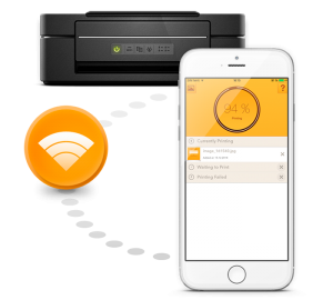 ThinPrint has released a new version of ThinPrint Cloud Printer