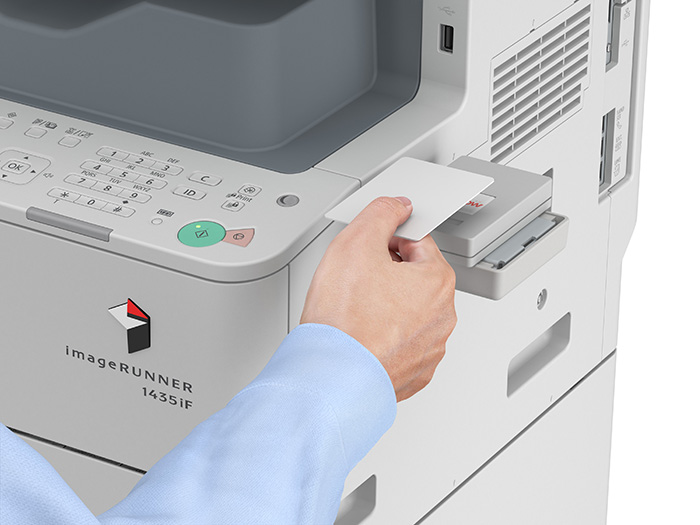 Managed services provider Annodata is warning businesses of the security risks posed by internet-enabled printers as new figures from the Department for Business Innovation and Skills (BIS) show that 93% of large organisations and 87% of small businesses experienced a security breach last year.