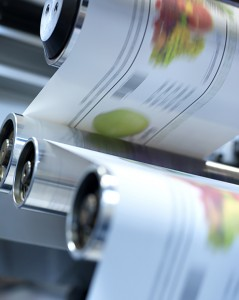 In the run up to drupa 2016, show organisers Messe Duesseldorf have commissioned a series of articles on the future of print.