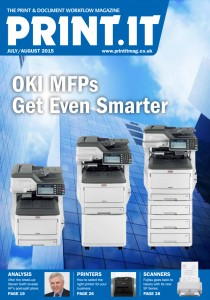 Print IT Magazine – Issue 24 – Free Download