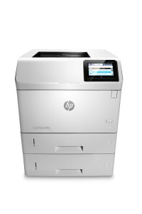 HP has introduced an expanded range of solutions and services to help end users improve the security of their print environment: