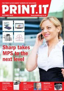 Print IT Magazine – Issue 25 – Free Download