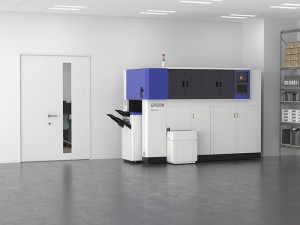 Epson has become the latest printer company to develop a solution designed to reduce the environmental impact of printing.