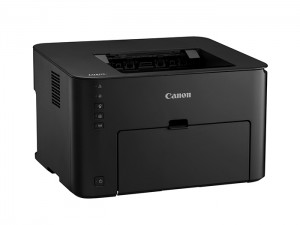 Canon's new 27 pages per minute mono laser printer is designed for customerfacing environments in hospitality, retail and banking environments.