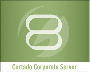 Cortado has released a new version of its Cortado Corporate Server enterprise mobility solution, claiming that it supports current iOS versions and Android for Work in their entirety.