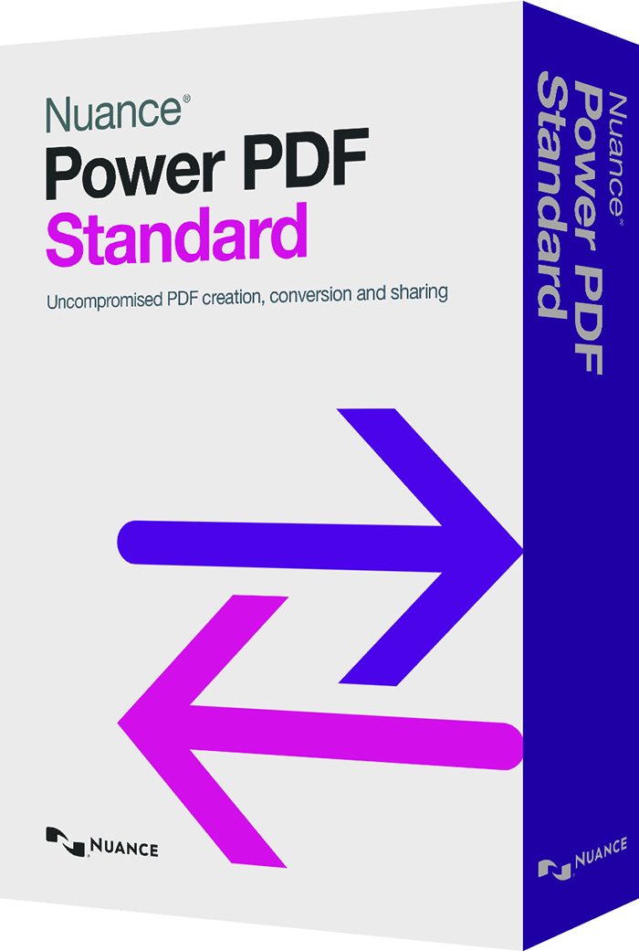 Its new whitepaper, Using PDF documents for more secure document workflows, reports that costs incurred by companies due to data loss have increased by 23% to an average of £2.6 million