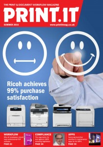 Print IT Magazine – Issue 29 – Free Download