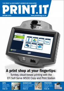 Print IT Magazine – Issue 30 – Free Download