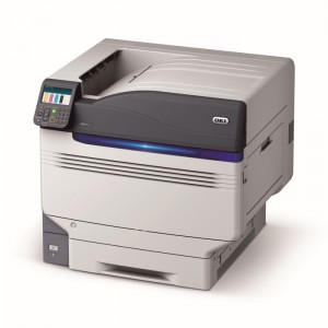 Oki offering 5year warranties on selected colour mfc printers