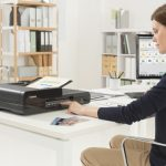 CaptureOnTouch Pro platform simplifies document capture