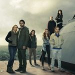 Fear The Walking Dead: Image Frank Ockenfels 3 AMC