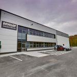 DEVELOP (DSALES UK LTD) NEW SITE