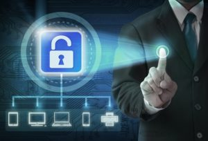 Cyber security one of the biggest challenges facing the public sector.