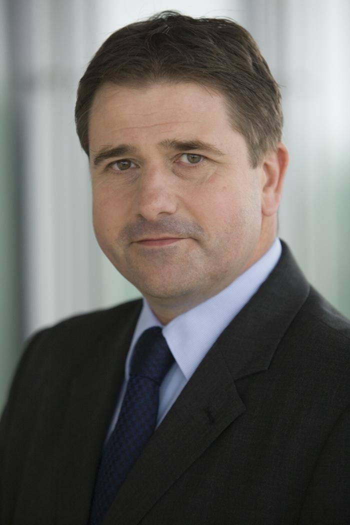 Volker Spanier