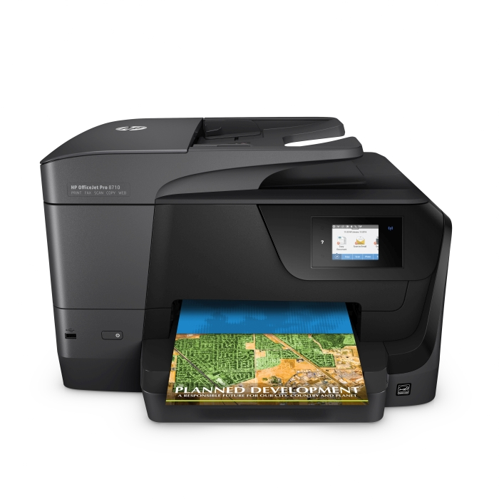 Printer companies HP and Epson have launched ink subscription sservices as a convenient and economical alternative to the ad hoc purchase of replacement cartridges