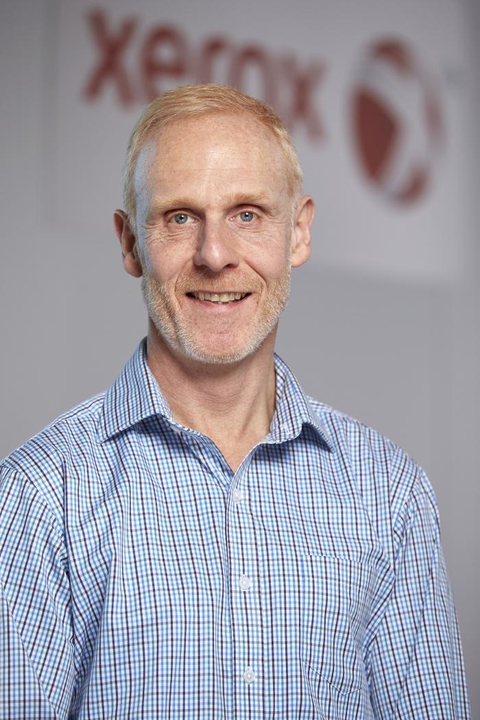 Carlo Longhi