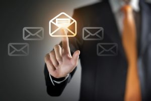 Protection from email fraud