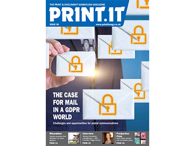 Print IT Magazine – Issue 50 – Free Download