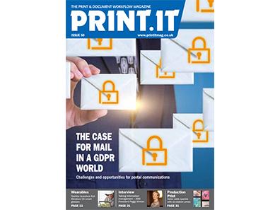 Free Magazine Downloads – Managed IT Magazine (Print IT)