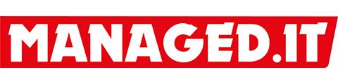 Managed IT Magazine