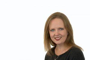 Kate Tickner