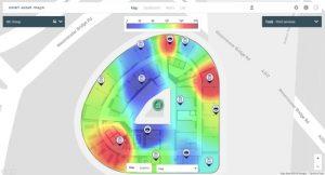 Smart Asset Maps