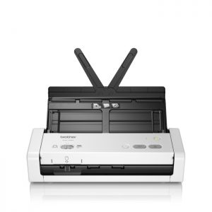 Brother compact scanner