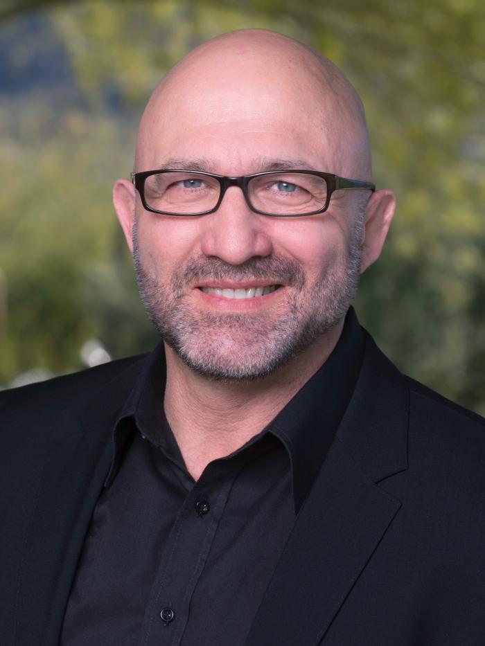 Pablo Gargiulo