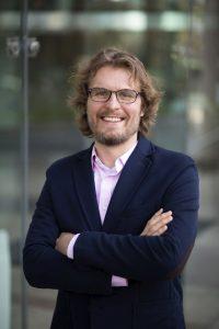 Andrew Filev