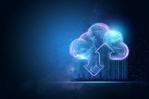 Assistance with cloud computing