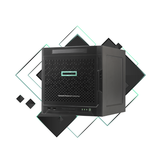Hp Small Business Servers More Economical Than Ever Managed It Magazine