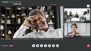 avaya ACO-meeting-desktop