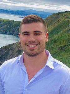 Brandon Oliveri-O'Connor, Procore