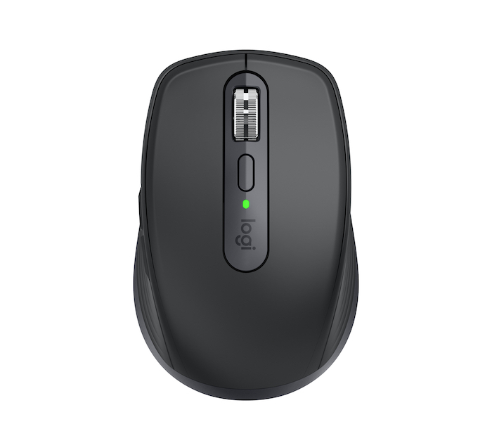 logitech High_Resolution